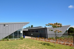 Takanini-Child-and-Family-Centre-2