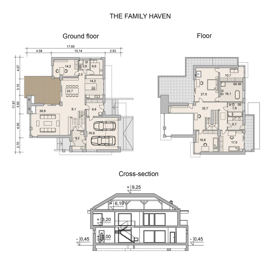 The-Family-Haven-by-LKPROJEKT-10