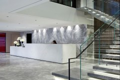 Tridel-the-Lobby-II-BY-IV-DESIGN-1