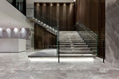 Tridel-the-Lobby-II-BY-IV-DESIGN-2