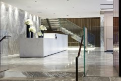 Tridel-the-Lobby-II-BY-IV-DESIGN-3