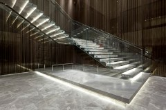 Tridel-the-Lobby-II-BY-IV-DESIGN-4
