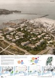 Urban-Plan-Foz-do-Arade-Portimao-Portugal-Campos-Costa-Arquitetos-Oitoo-1