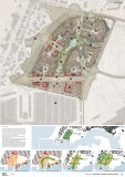 Urban-Plan-Foz-do-Arade-Portimao-Portugal-Campos-Costa-Arquitetos-Oitoo-2