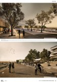 Urban-Plan-Foz-do-Arade-Portimao-Portugal-Campos-Costa-Arquitetos-Oitoo-5