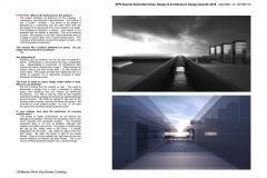 USMexico-Work-Permit-Border-Crossing-by-markharris-ARCHITECTS.-PC-2