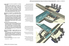 USMexico-Work-Permit-Border-Crossing-by-markharris-ARCHITECTS.-PC-3