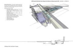 USMexico-Work-Permit-Border-Crossing-by-markharris-ARCHITECTS.-PC-4