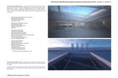 USMexico-Work-Permit-Border-Crossing-by-markharris-ARCHITECTS.-PC-5