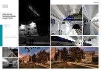 Valle-Aurelia-Restyling-railway-project-Rome-Amaart-6