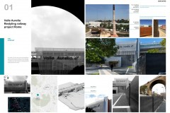 Valle-Aurelia-Restyling-railway-project-Rome-Amaart-1