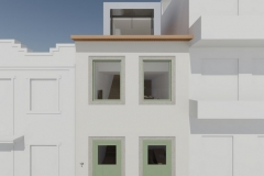01-Vila-do-Conde-V-House