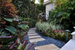 Villa-Magnolia-by-Landscape-Design-Workshop-1