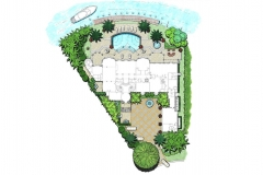 Villa-Magnolia-by-Landscape-Design-Workshop-10