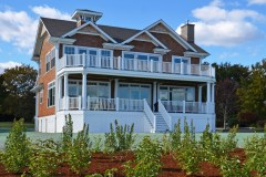 Water-Front-Custom-New-England-Home-John-A-Simonetti-Architect-LLC-3
