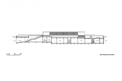 Date-Restaurant-Elevation