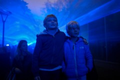waterlicht-studio-roosegaarde-2