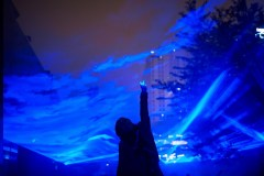 waterlicht-studio-roosegaarde-4