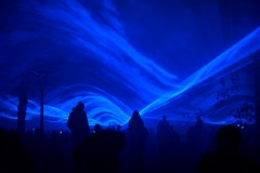 waterlicht-studio-roosegaarde-5
