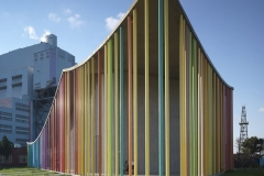 Xiafu-Activity-Center-by-IMO-Architecture-Design-Daniel-Chen-Architects-1