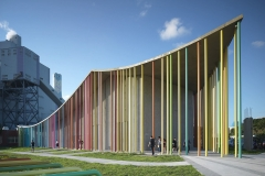 Xiafu-Activity-Center-by-IMO-Architecture-Design-Daniel-Chen-Architects-2