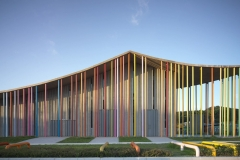 Xiafu-Activity-Center-by-IMO-Architecture-Design-Daniel-Chen-Architects-4