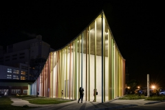 Xiafu-Activity-Center-by-IMO-Architecture-Design-Daniel-Chen-Architects-6