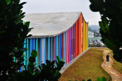 Xiafu-Activity-Center-by-IMO-Architecture-Design-Daniel-Chen-Architects-7