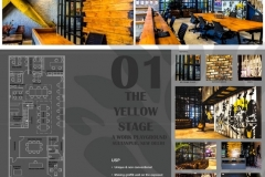 Yellow Stage - Project Pictures_1