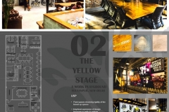 Yellow Stage - Project Pictures_2