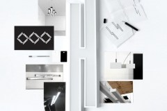 ZED-and-HED-Collection-II-BY-IV-DESIGN-1