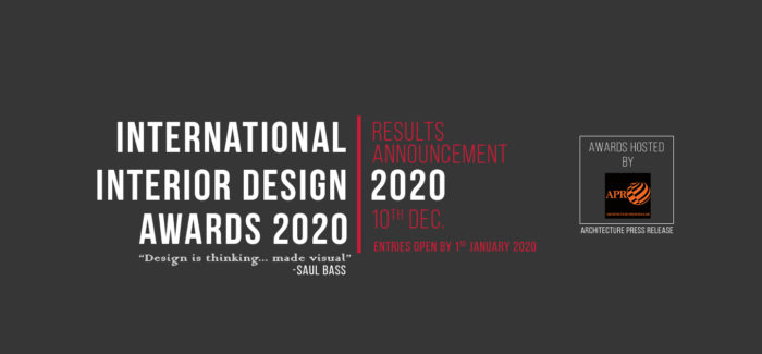 IIA-awards-2020